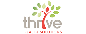 Thrive Health Solutions