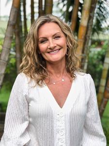 Kim Naturopath Counsellor Sunshine Coast